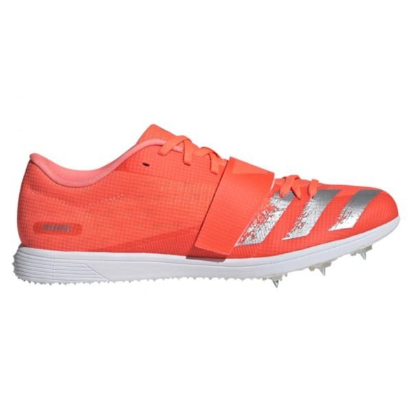 Adidas-ADIZERO TJPV