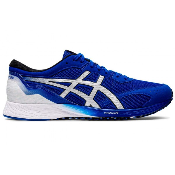 Asics-TARTHEREDGE