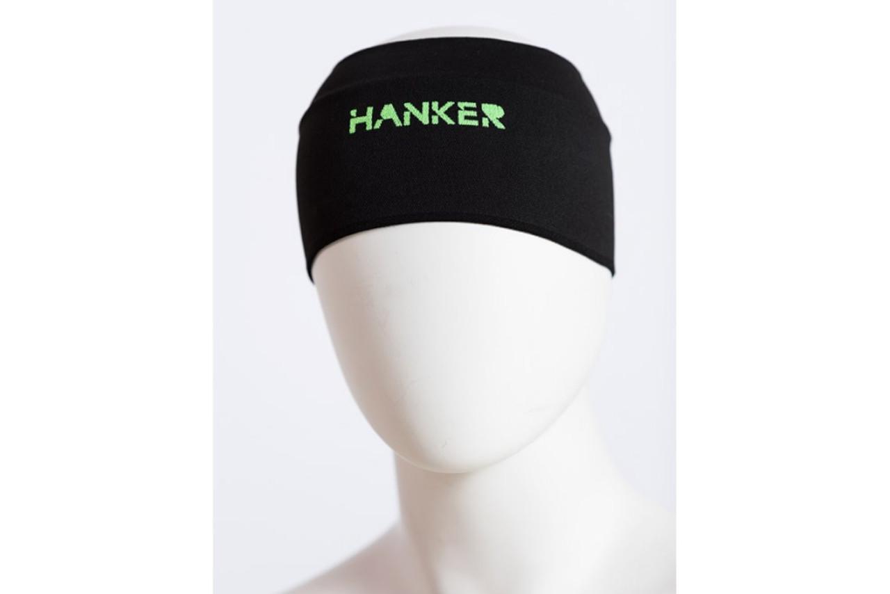 Hanker-CHI HEADBAND