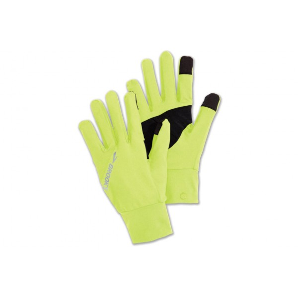 Brooks-GREENLIGHT GLOVE