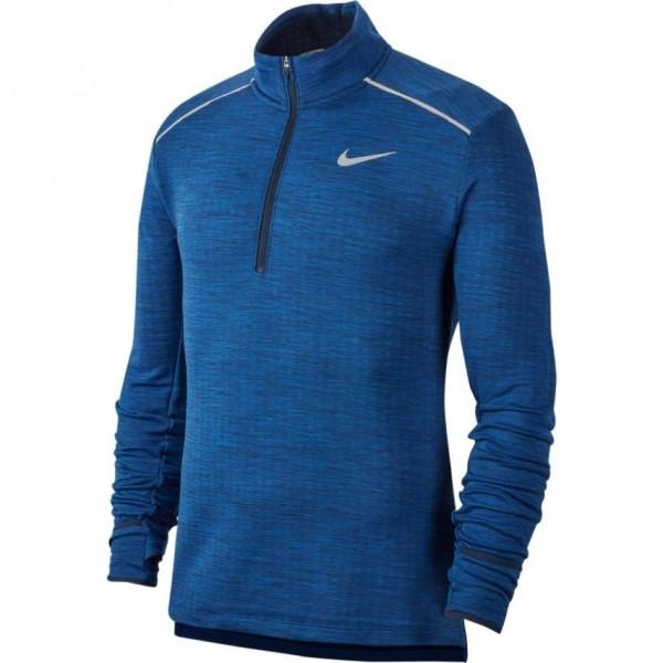 Nike-SPHERE ELEMENT TOP HZ 3.0