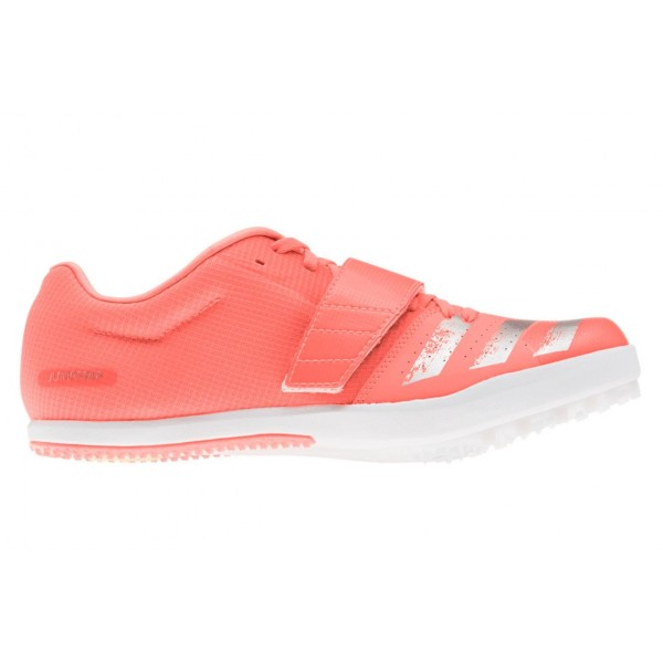 Adidas-JUMPSTAR
