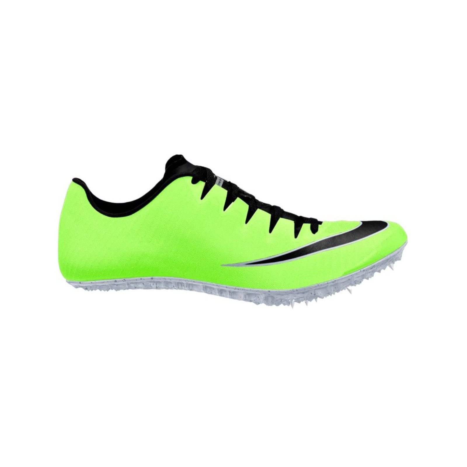 Agente de mudanzas Chaleco hermosa  Nike-SUPERFLY ELITE NIK835996300