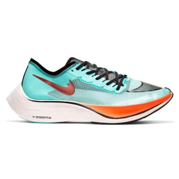 Nike-VAPORFLY NEXT% HAKONE