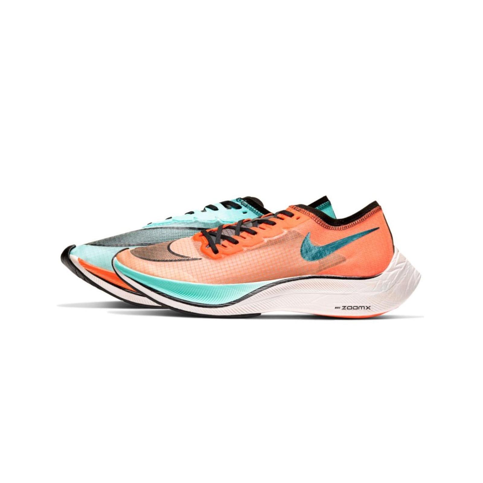 Nike VAPORFLY NEXT% HAKONE NIKCD4553300