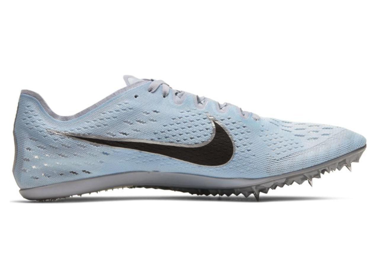 Nike-VICTORY 3