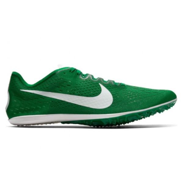 Nike-VICTORY 3 OREGON