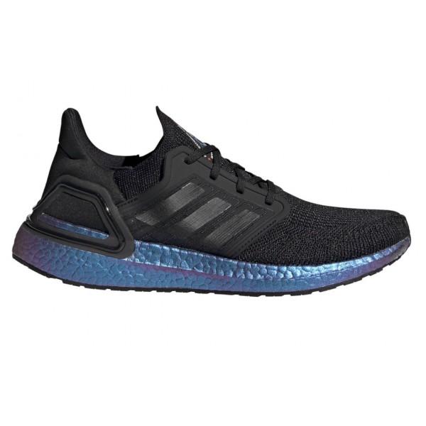 Adidas-ULTRABOOST 20