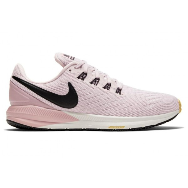 Nike-STRUCTURE 22 MUJER