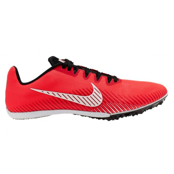 Nike-RIVAL M 9