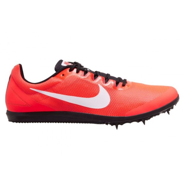 Nike-RIVAL D 10