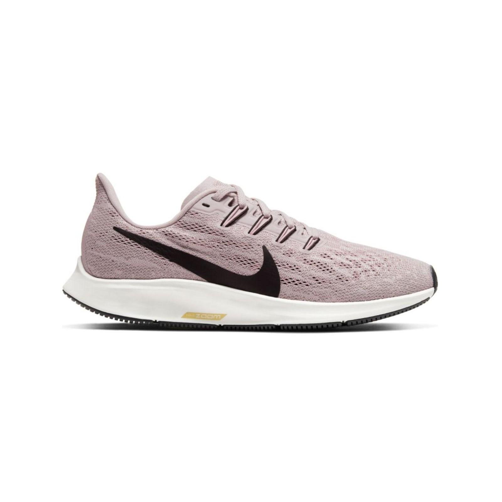 Bocadillo Compulsión Asco  Nike-PEGASUS 36 MUJER NIKAQ2210011