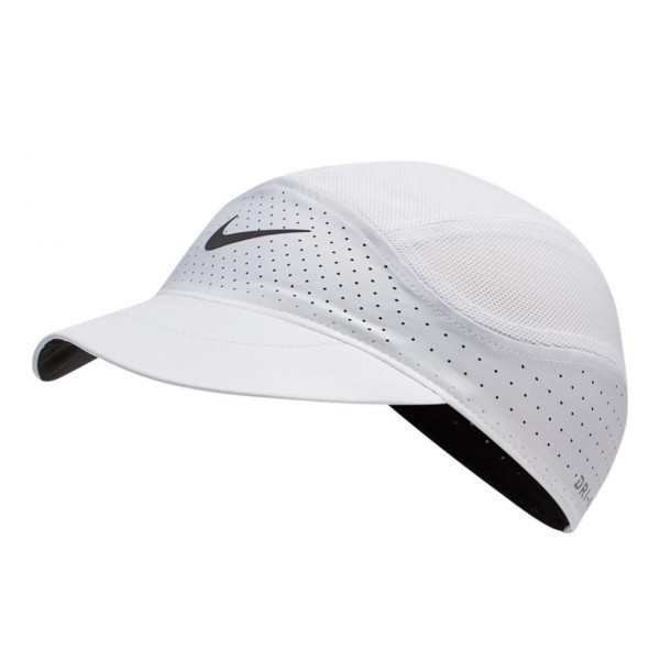 Nike-AEROBILL TLWD CAP