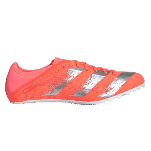 Adidas-SPRINTSTAR