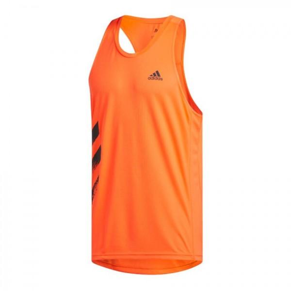 Adidas-OTR SINGLET 3S