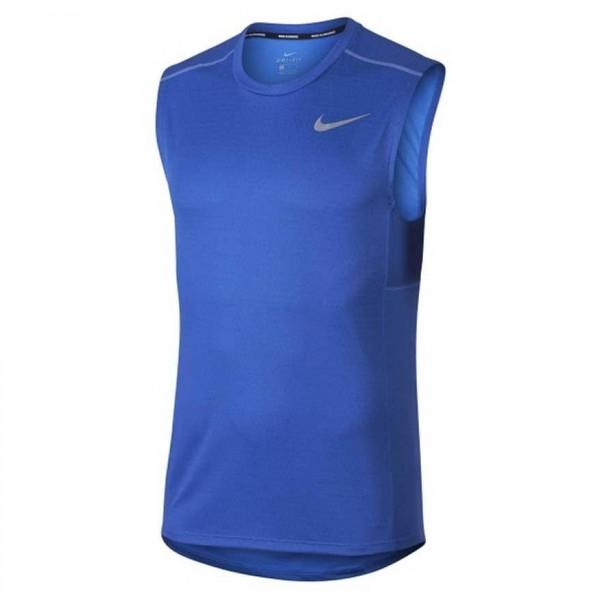 Nike MILER SL