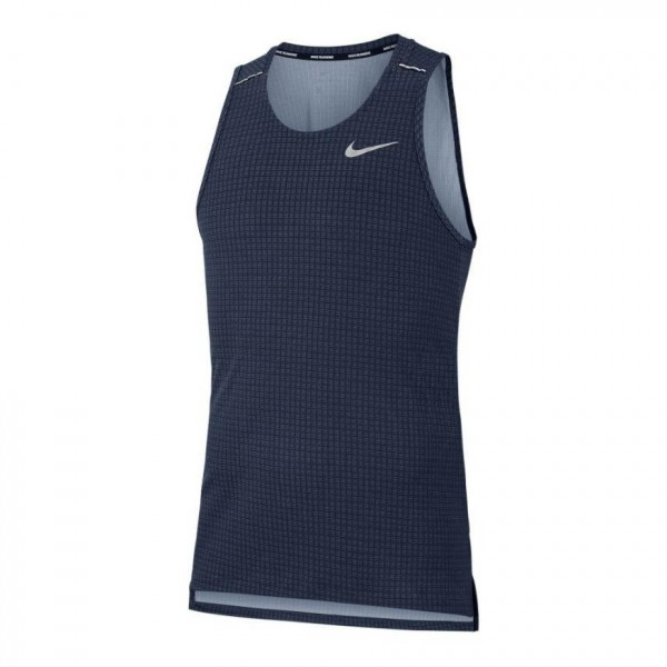 Nike MILER TECH TANK