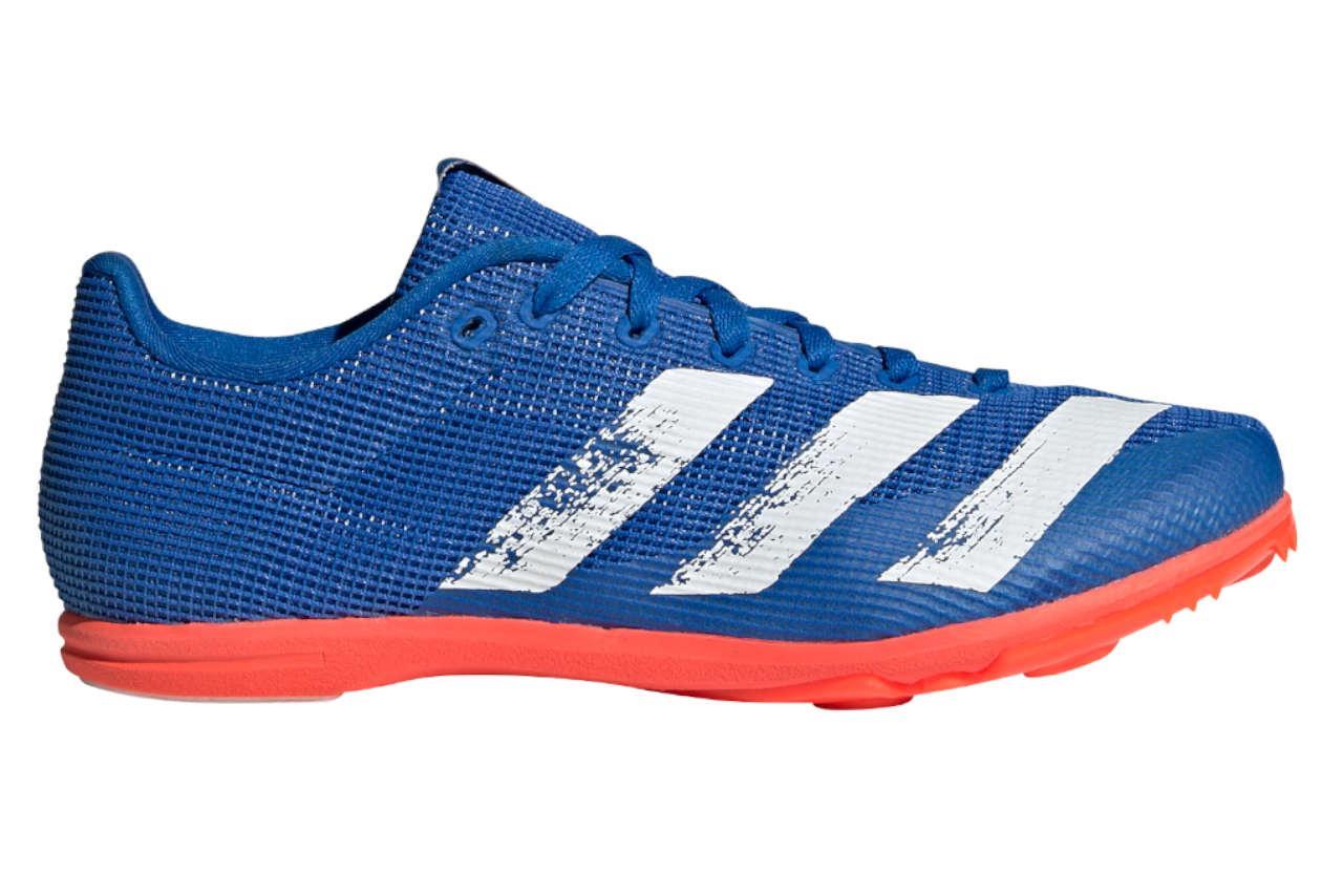 Adidas-ALLROUNDSTAR JUNIOR