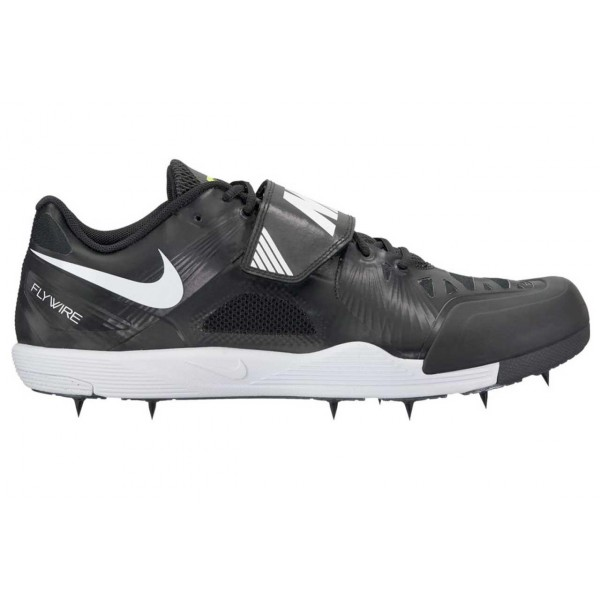 Nike-JAVELIN ELITE 2