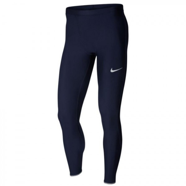 Nike-LONG TIGHT