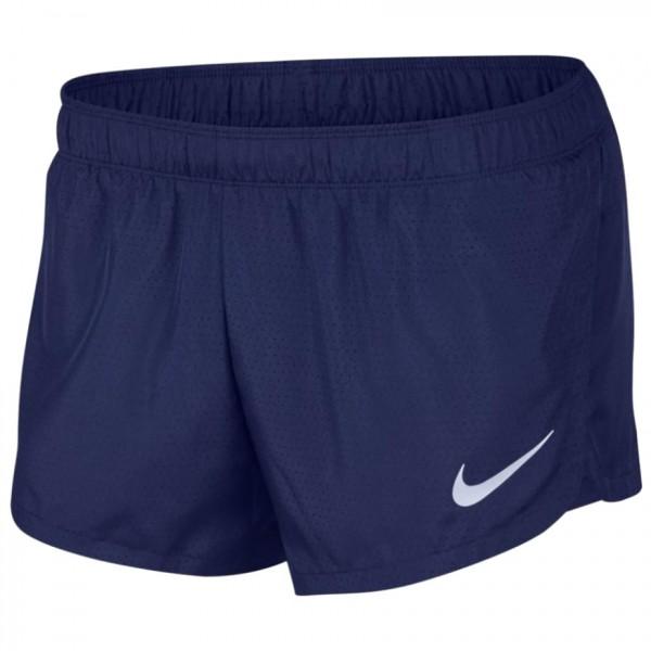 Nike-SPLIT SHORT