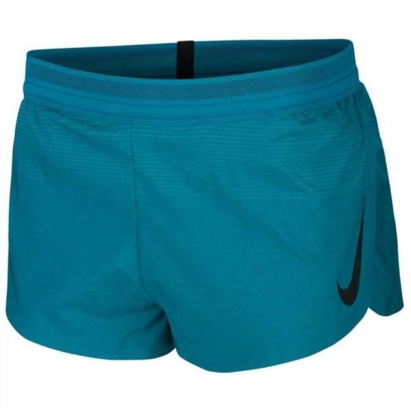 Nike-VAPORKNIT SHORT 2P