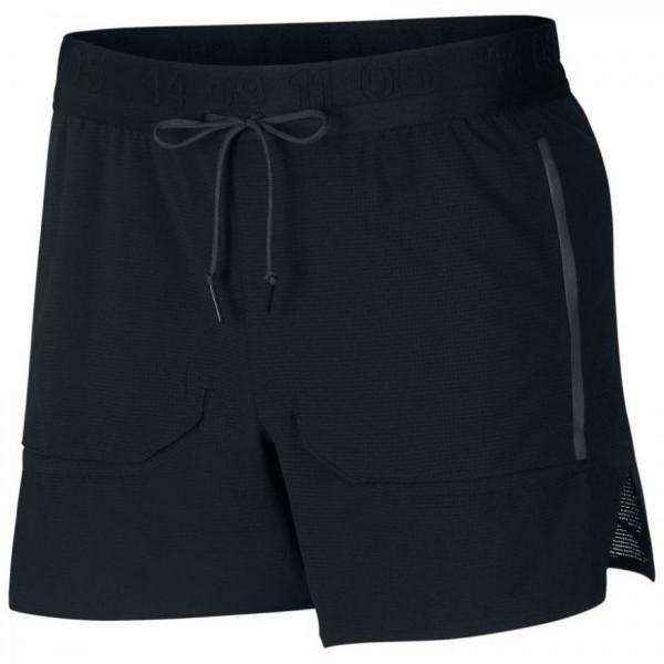 Nike-TECH PCK SHORT 5IN