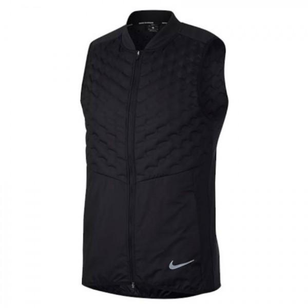 Nike-AEROLOFT VEST