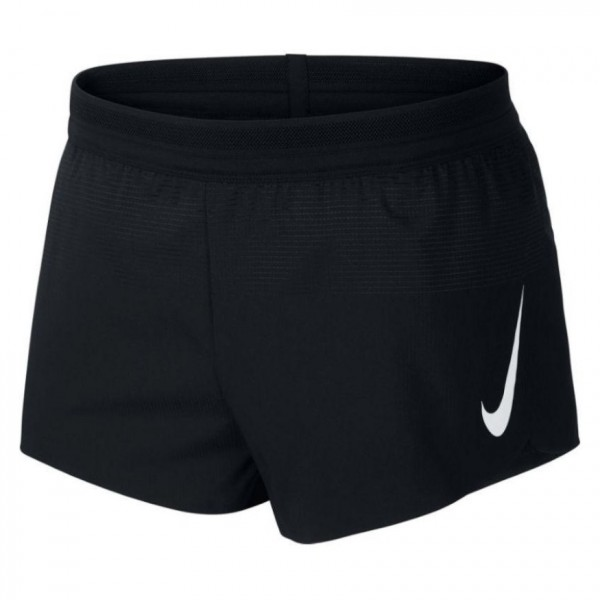 Nike AEROSWIFT SHORT 2IN