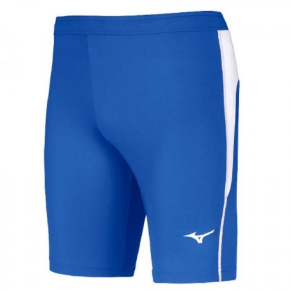 Mizuno TEAM AUTHENTIC MID TIGHT