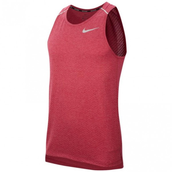 Nike-RISE 365 SINGLET