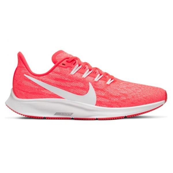 Nike-PEGASUS 36 MUJER