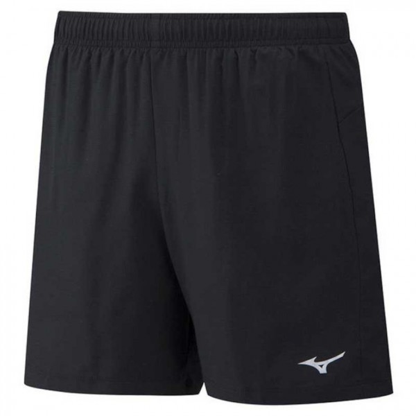 Mizuno IMPULSE CORE 5,5 SHORT