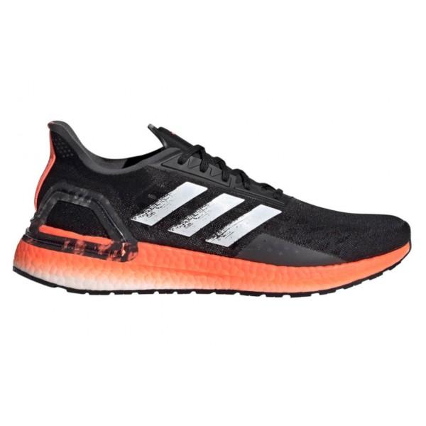 Adidas-ULTRABOOST 20 PB MUJER