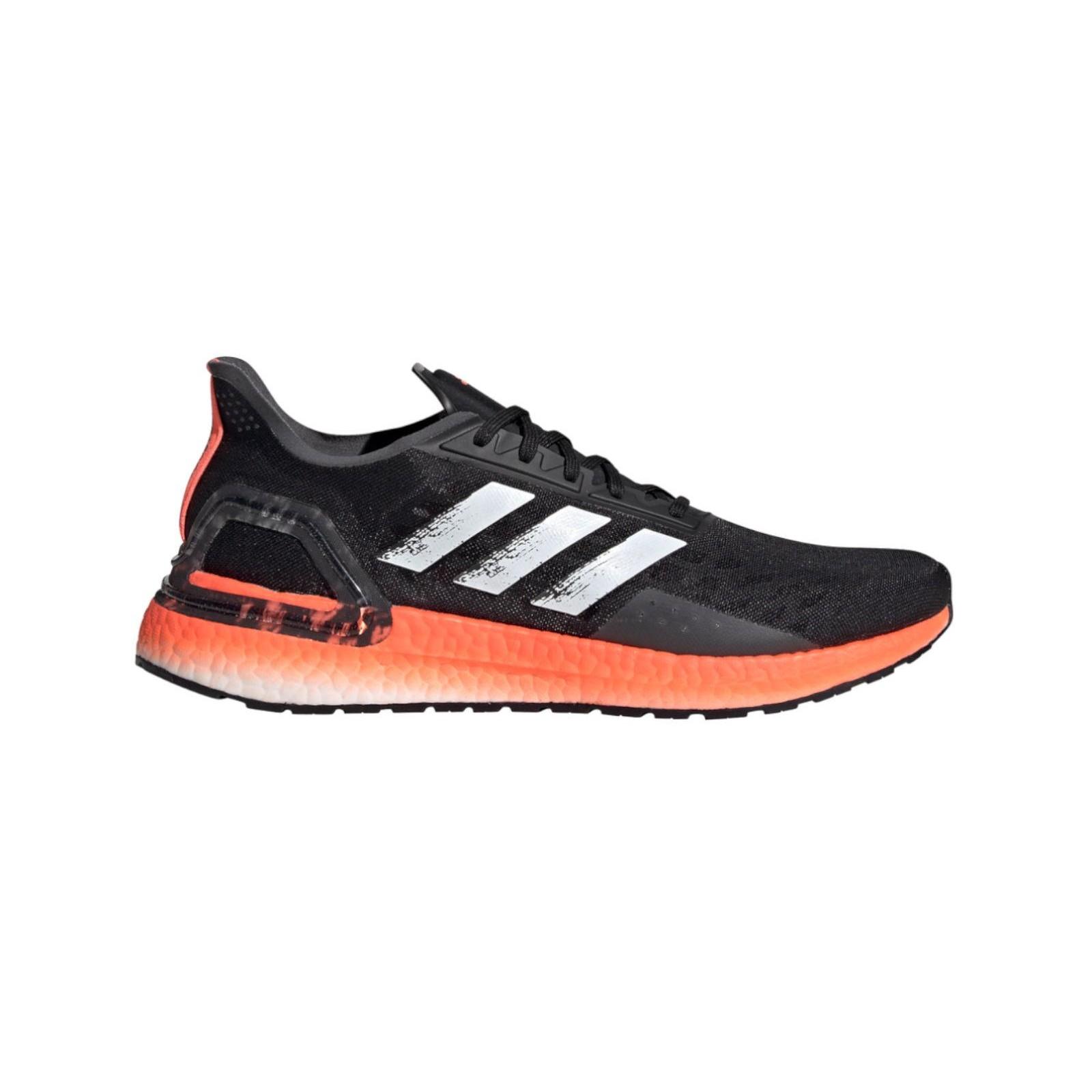 Adidas-ULTRABOOST 20 PB MUJER ADIEG0419