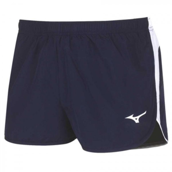 Mizuno TEAM AUTHENTIC SPLIT SHORT