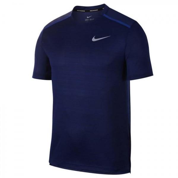 Nike MILER SS