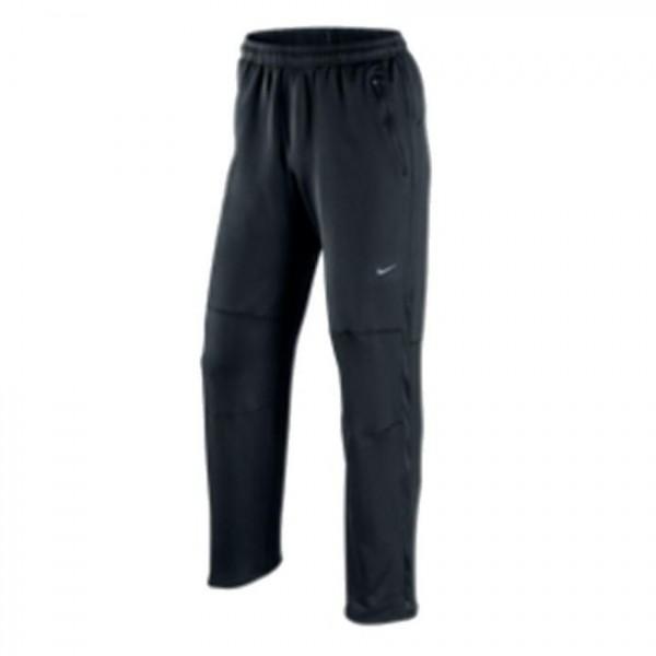 Nike THERMAL PANT