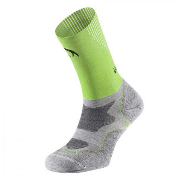 Lurbel GRAVITY SOCK