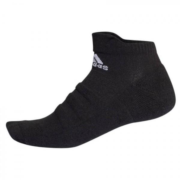 Adidas ALPHASKIN CUSHIONING SOCKS