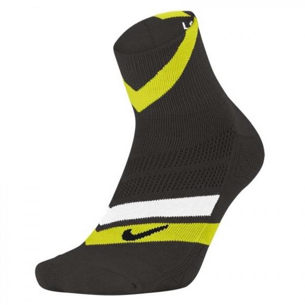 Nike CUSHIONED SOCK