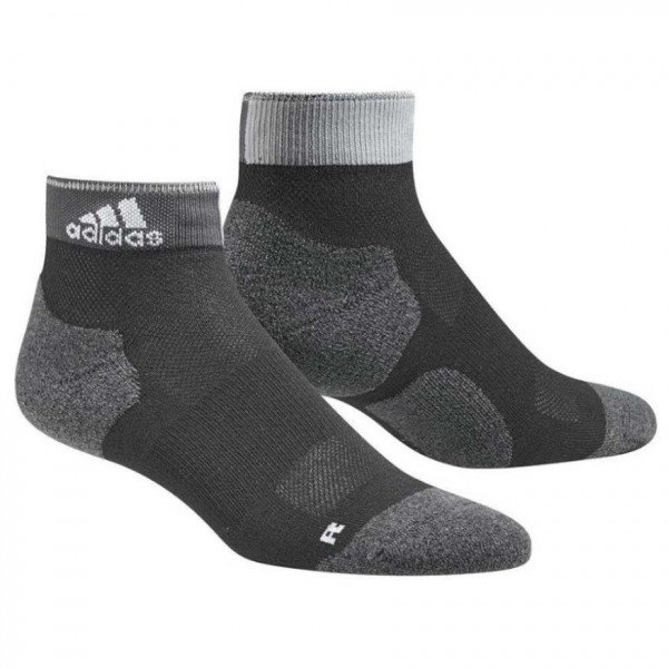 adidas RUN ENERGY THIN CUSHION SOCK