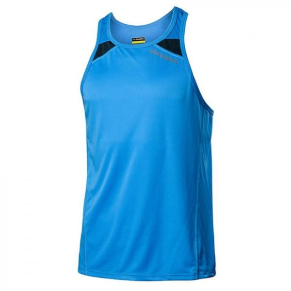 Diadora RACE TANK TOP TEAM