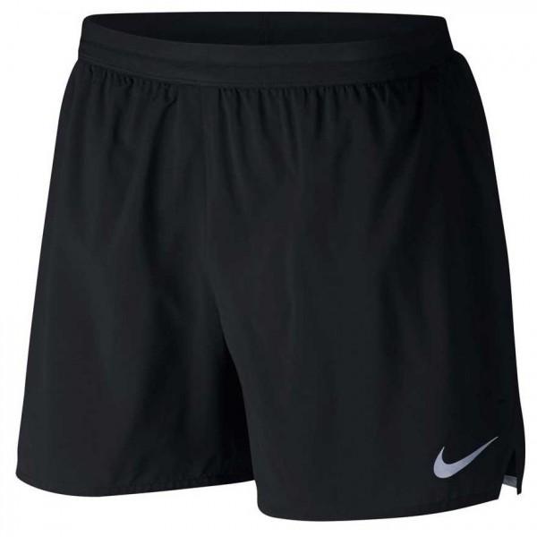 Nike DISTANCE FLEX SHORT 5P