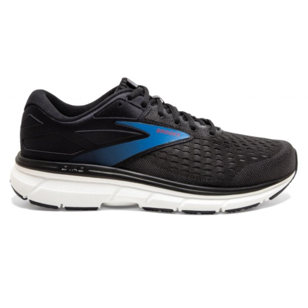Brooks-DYAD 11