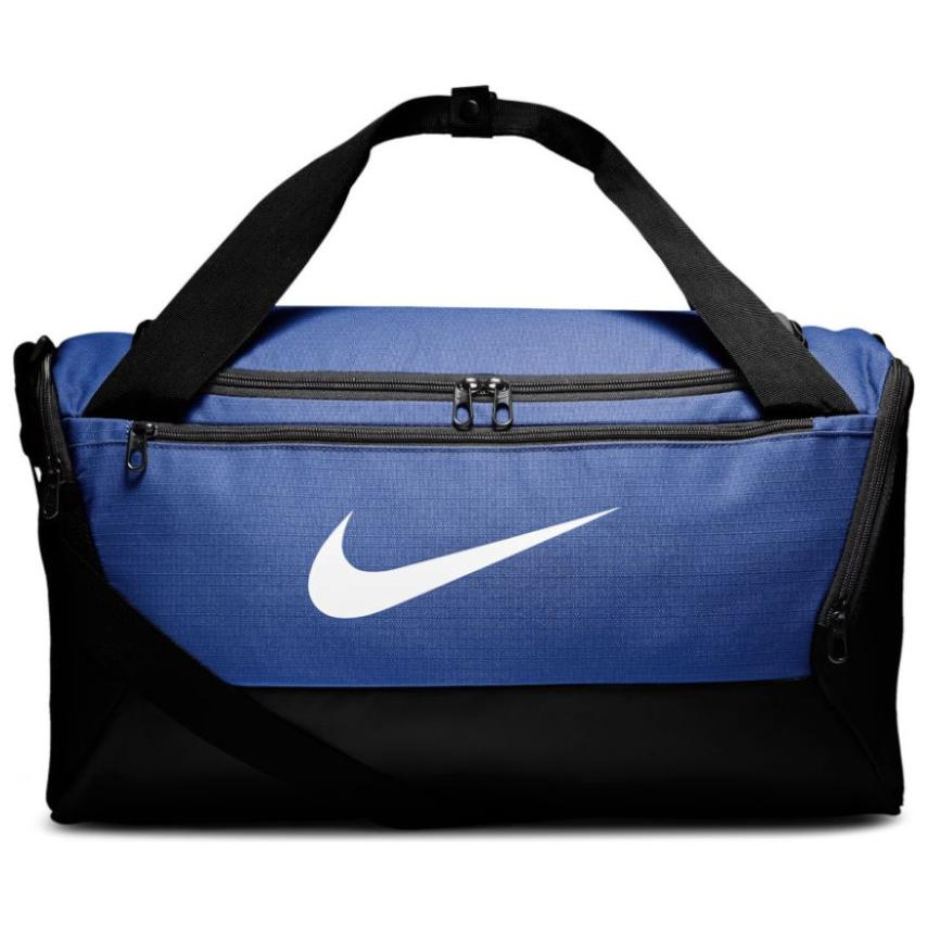 Nike-BRASILIA BAG