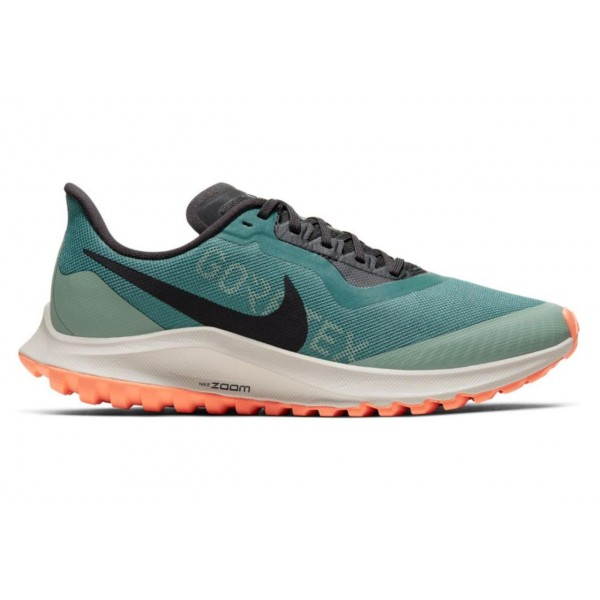 Nike-PEGASUS 36 TRAIL MUJER GTX