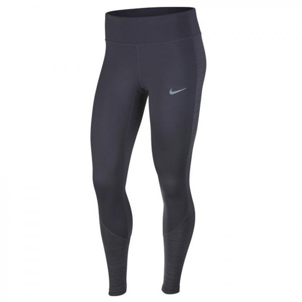 Nike RACER WARM TIGHT MUJER