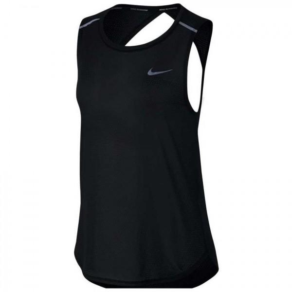 Nike BREATHE TANK MUJER