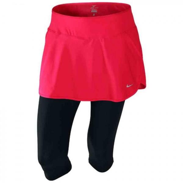 Nike SKAPRI MUJER